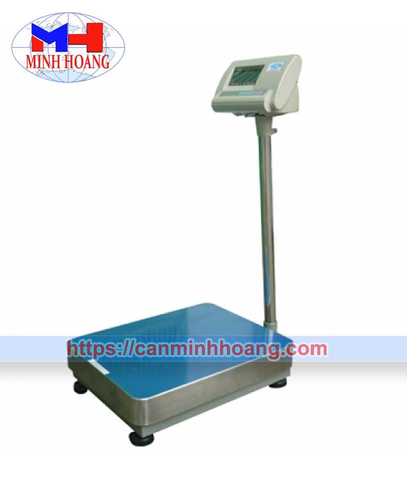 Cân bàn điện tử A12 60kg