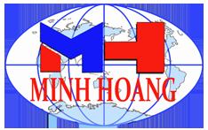 Cân Minh Hoàng