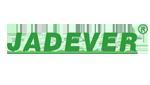 Hãng Jadever