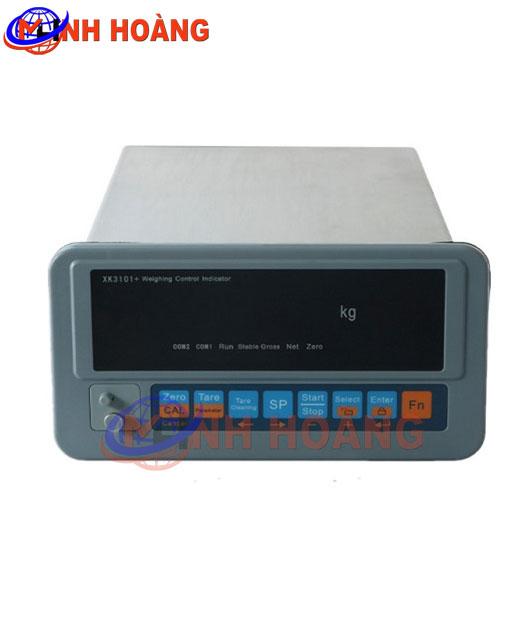 Đầu cân XK3101+ weight indicator
